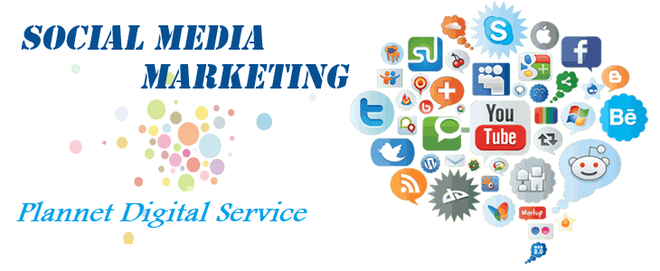 Why you Need SOCIAL MEDIA MARKETING COMPANY For Online Promotion