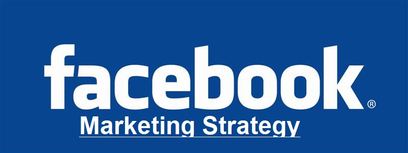 What is the Best Facebook Marketing Strategy?